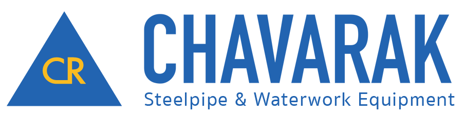 chavarakpipe